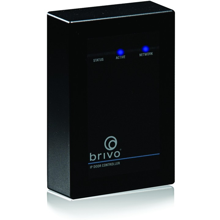 BRIVO SYSTEMS