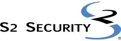 S2 logo