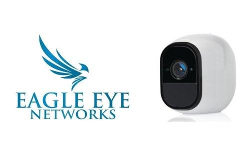 eagle-eye-arlo-partner