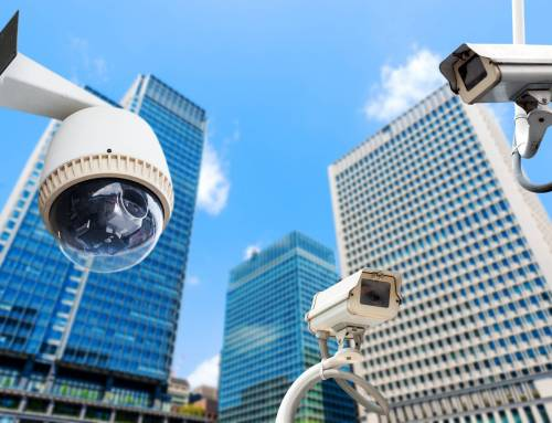 Wireless Security Camera System: How Practical are they for Businesses?