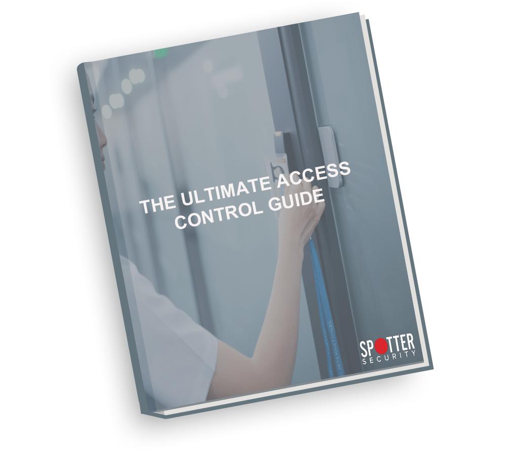 Access Control Guide