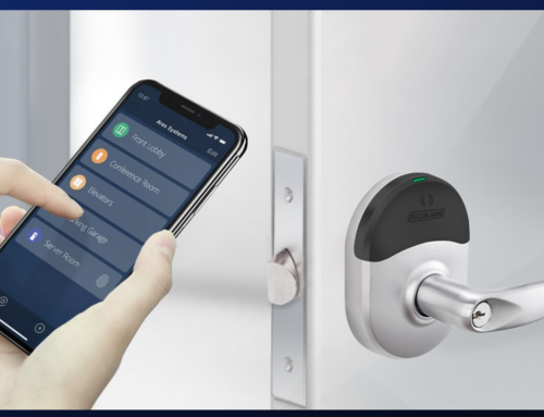 3 Brivo Access Add-ons to Get the Most of Your Access Control System