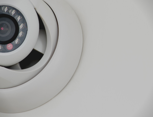 Security Cameras: The 6 Types You Need to Know About